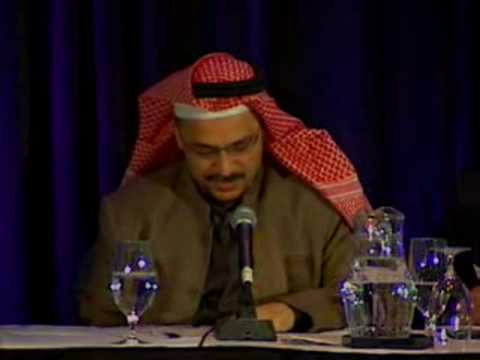 Part 2/3 - The Scope of the North American Islamic Finance Industry in 2010 -- Capital Markets