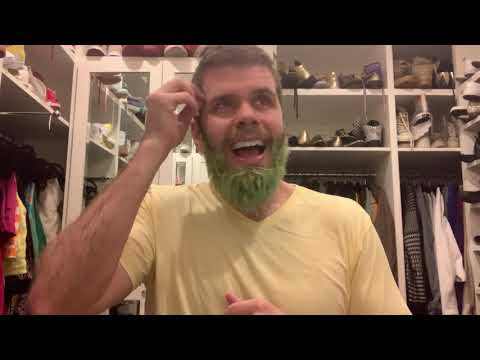 Talking Depression My Life Is Too  Yet Empty Being Single Is Not Better  Perez Hilton