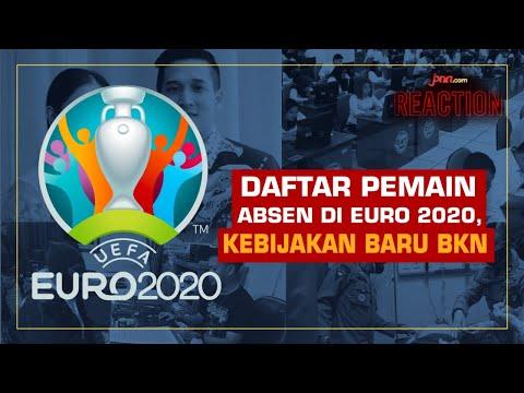 Kebijakan BKN Soal Pendaftaran CPNS, TNI-Polri Tangkap Ketua KNPB-OPM Merauke