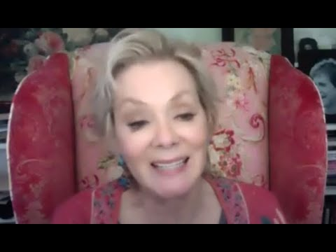 Give Jean Smart All the Awards for Hacks