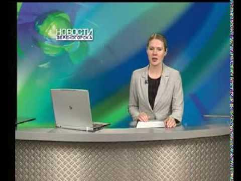 Новости россии башкортостан видео