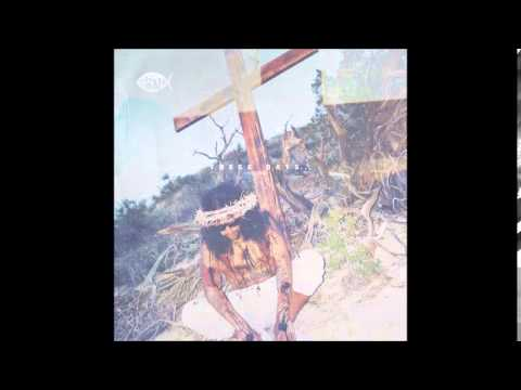 AbSoul  Nevermind That feat Rick Ross