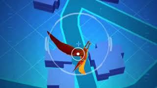 翼竜の最強プテラノドンついに登場!ジュラシックワールド アライブ攻略法