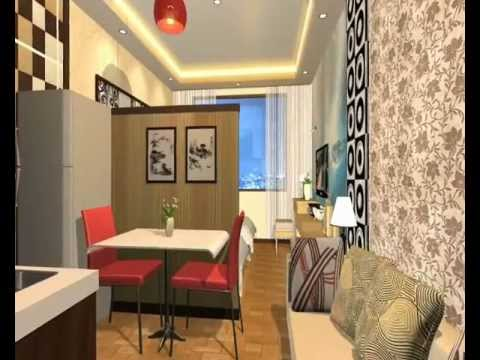 Condo near Cebu Doctors University and SM Cebu - San Marino Residences