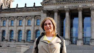 Tessa Ganserer: