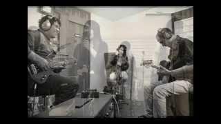 Camaleonica - Celestial (Sala de ensayo)