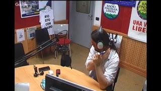 giustizia è fatta - 22/05/2017 - Alessandro Marelli