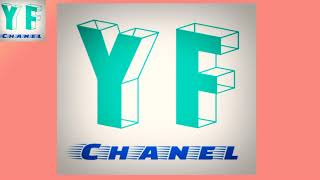 Karaoke HD Iman - AHMAD DHANI