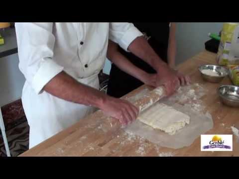 recette-de-la-pâte-feuilletée-sans-gluten