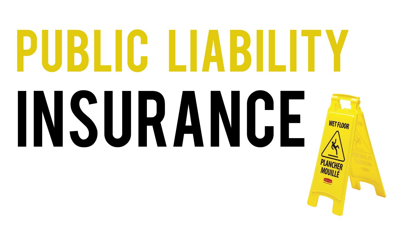 Image result for Public Liability Insurance image