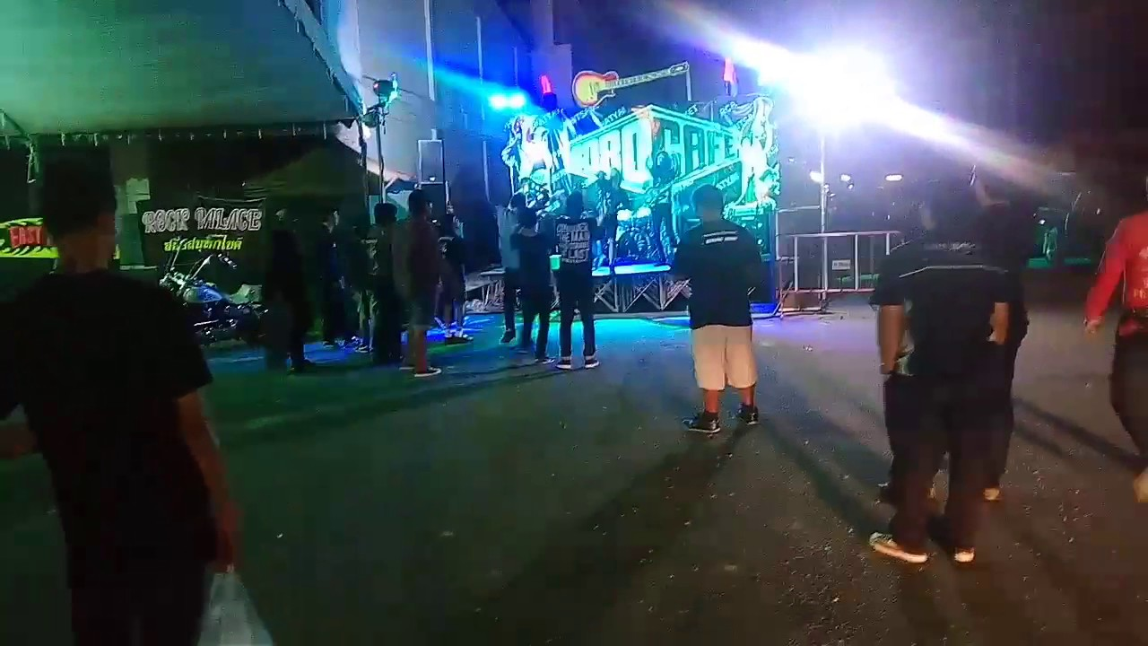 video monster cock tulospalvelu live