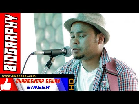 Dharmendra Sewan - Singer, Biography, Songs, Video, Music
