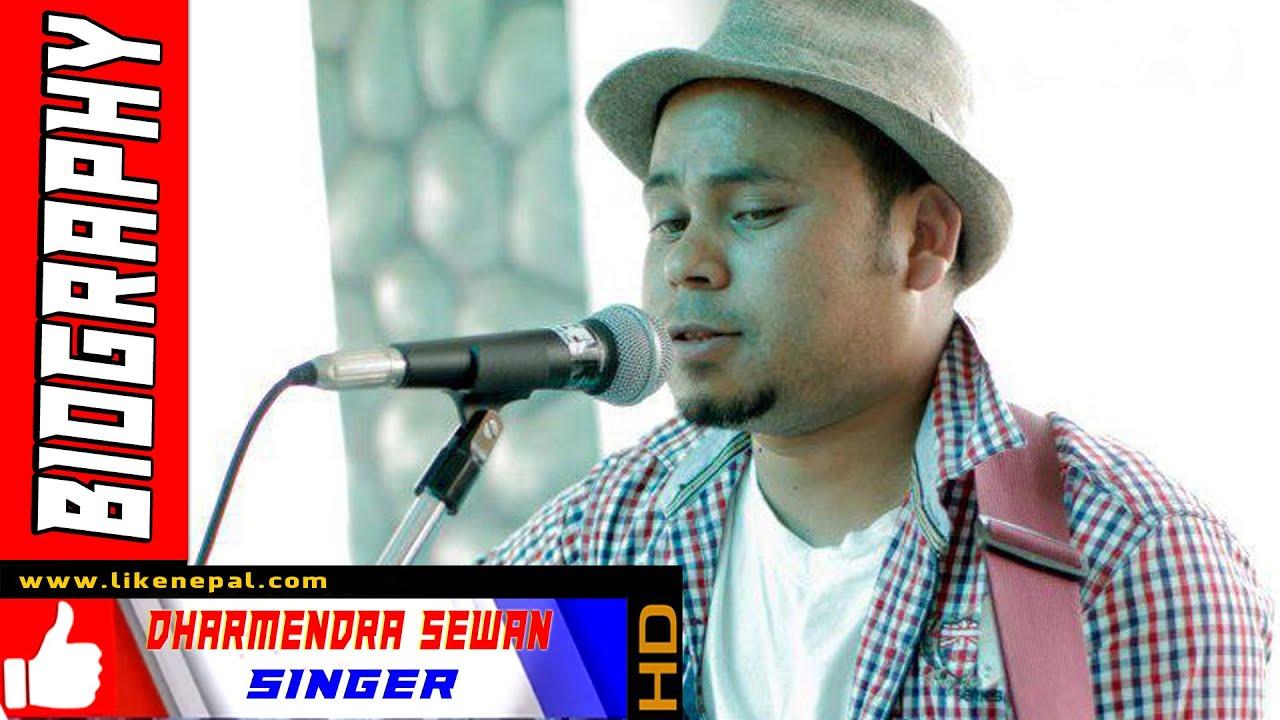 Dharmendra Hit Songs - Part 2 - Top 10 Dharmendra Songs