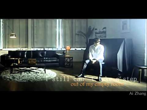 Teardrop  - Ailee [Male Version] EXOSHIDAE [FMV] w/ English lyrics