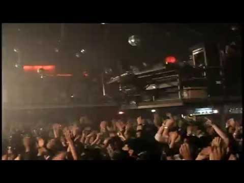 OBK - Dulce Final (Live Lima)