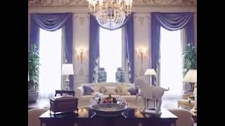 L'Appartement Roland Bonaparte