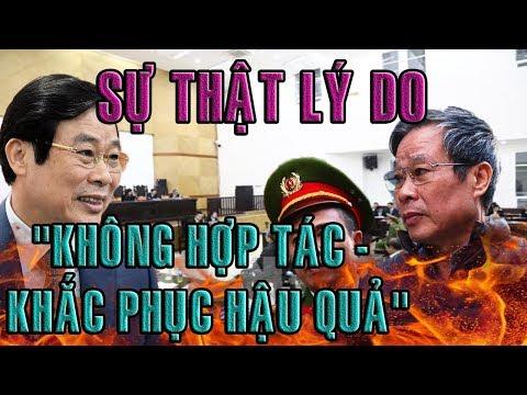 Gia đình ông Nguyễn Bắc Son Khóc Như Mưa, Nói Lý Do KHÔNG HỢP TÁC KHẮC PHỤC HẬU QUẢ!