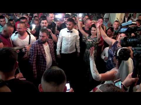 Florin Salam - Nebunia anului 2017 Bomba Live