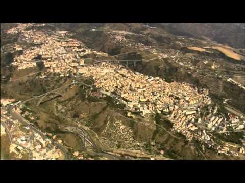 Magnifica Italia:Calabria