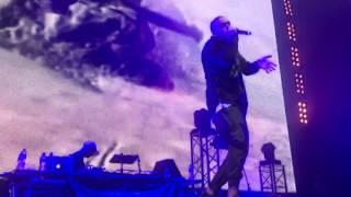 Скачать Slim Панама Live 27 11 16 Известия Hall