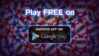 Poker Mania  - FREE Texas holdem @ Google Play