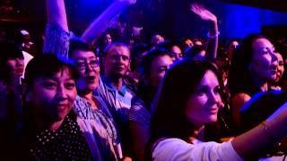 На-На. Dj Politov. Астана.Astana.Концерт.Concert.Nana.Nanax.