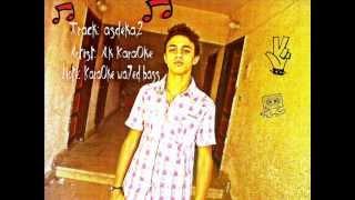 Rap 3raby Asdeka2 (a-k KaraOke) Official video - راب مصري - أصدقاء - كاريوكي