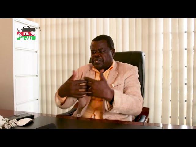MR. Okiya's comments on #RecallYourMP