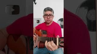 5 Musicas Do Amado Batista Na Mesma Batida #Short