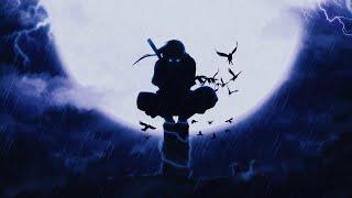 Naruto Shippuden Ending 27 Black Night Town ブラックナイトタウン Akihisa Kondo