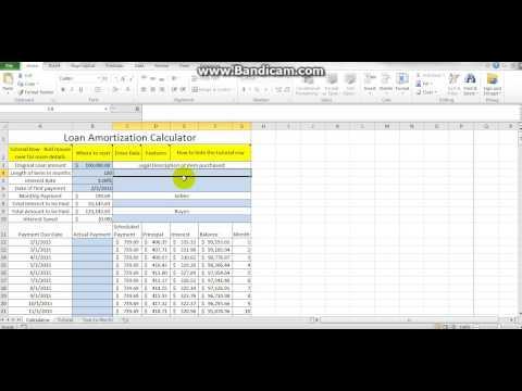 loan-amortization-calculator-tutorial