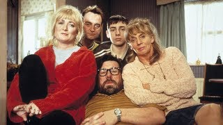 The Royle Family Outtakes (The Very Best Of)