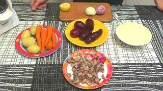 Домашний майонез Салат из капусты Морковный салат Из свеклы Оливье Закуски на праздничный стол