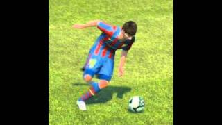 armistice   pes 2011 soundtrack musica do menu do jogo