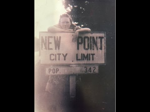 The  Town  of  New  Point,  Indiana