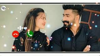 New Panjabi ringtone 2021 best notification ringtone mp3 SMS messages love romentic ringtone SMS vid