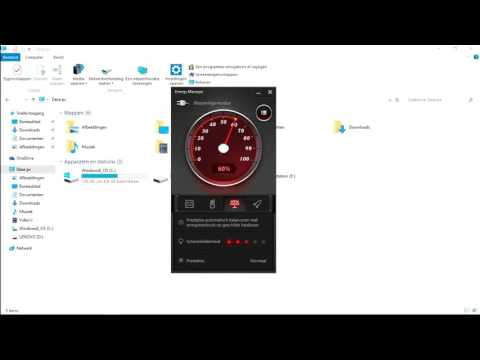 How To Fix WIFI Connection Problem - Lenovo Thinkpad Windows 10 Laptop