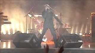 Live at VELFARRE (1996.12.28) Follow on twitter: twitter.com/absTMR...