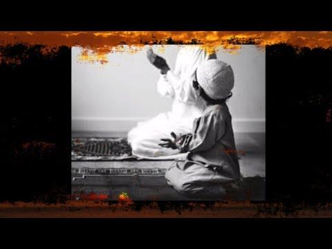SHUKRAN YA RABI SHUKRAN HADAITA QALBI SHUKRAN | Arabic Nasheed