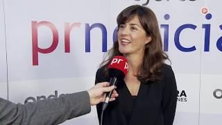Gema Perona: