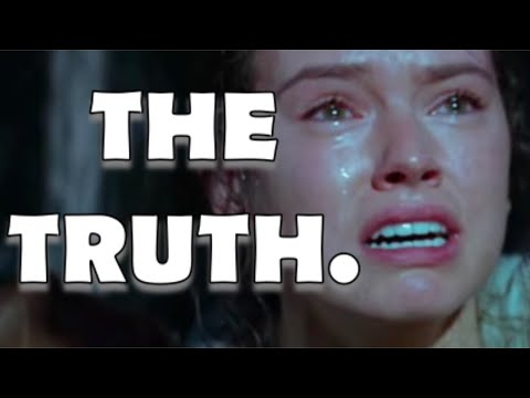 STAR WARS SHILLS BUSTED FO LYIN' ABOUT DAISY RIDLEY LEAVING INSTAGRAM.  Y they always lyin?
