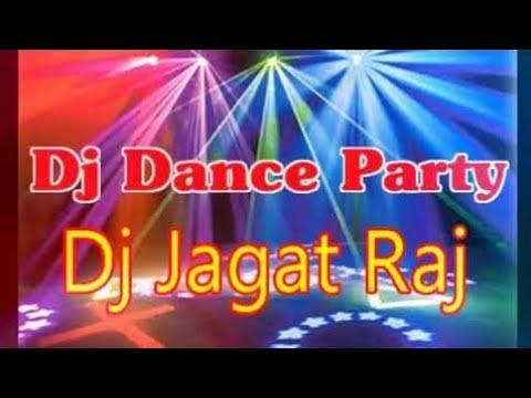 Jaa Mere Naam Tu Margi Dj Remix  Haryanvi Sad Song Dj Joginder Raj