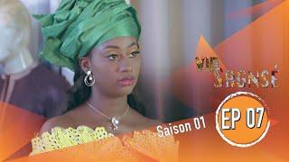 VIP Sagnsé - Episode 07 - Saison 01