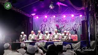 Download Lagu SHOLAWAT NABI 2020 | Sholawat Nabi Paling Merdu Maulana A'thoita Gashona Indonesia mp3