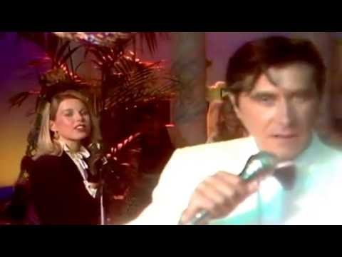 Roxy Music - Avalon (1982) HQ