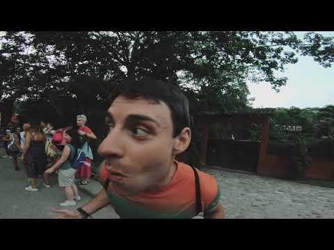 Guatemala e Belize viaggi Avventure nel Mondo
