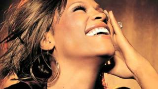 WHITNEY HOUSTON DEAD AT 48 (i will always love you)- @angelolivflush