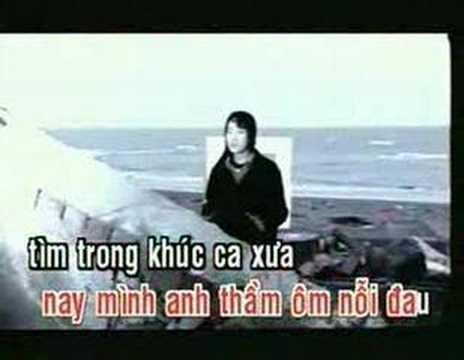 Tinh Don Phuong 2 Chinese Version