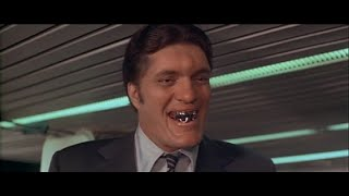 007 James Bond:The Best Of Jaws