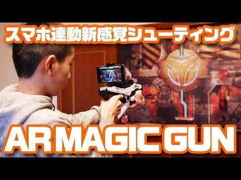 gom player ダウンロード 日本 語